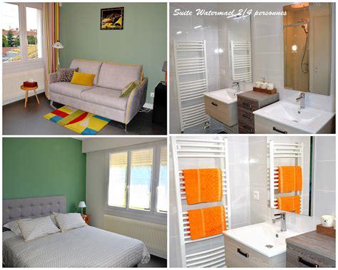 Chambre D Hotes La Rochelle Et Environs Cool Chambre D