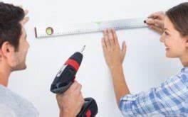 Mon Coach Brico : offrez vos proches le moyen de r ussir leurs projets ~ Nature-et-papiers.com Idées de Décoration