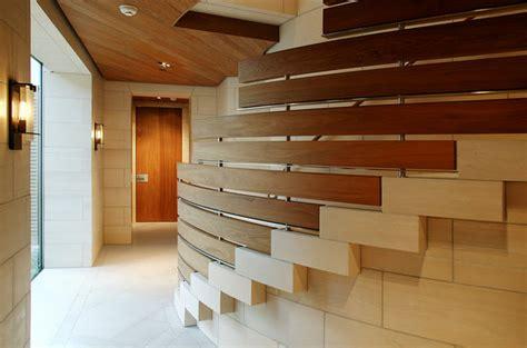 3 bedroom duplex floor diseño de escaleras y pasamanos construye hogar