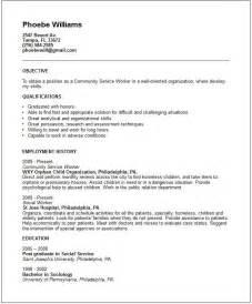 college central resume builder career services resume