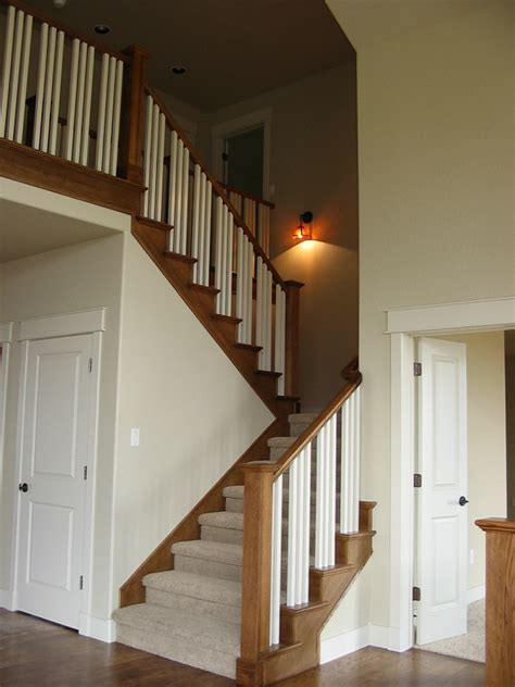Femme Osage Craftsman Home Plan 101D 0020   House Plans