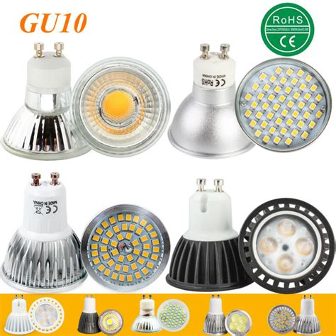 popular 2700k led gu10 buy cheap 2700k led gu10 lots from