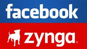 Game News: Facebook and Zynga renew partnership; levels ...