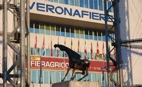 Costo Ingresso Fiera Cavalli Verona by B B Fiera Verona Bed And Freakfast Fiera Verona Mamma