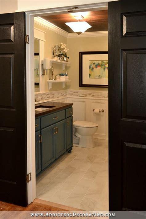 bathroom sink designs diy bathroom remodel before after