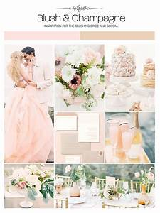 153 best images about Blush, Dusty Rose, Peach, Cream and ...