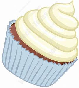 Frosting clipart cartoon - Pencil and in color frosting ...