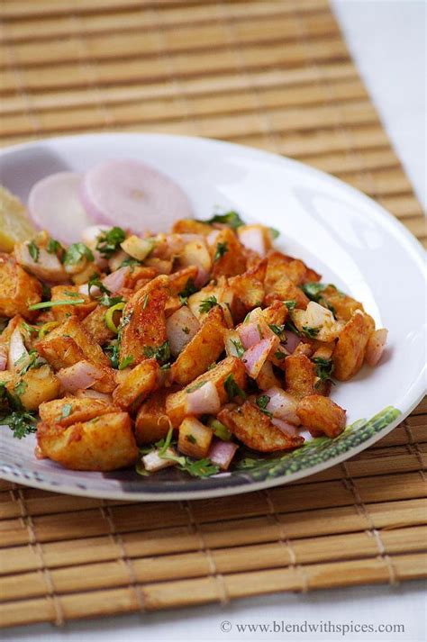 indian chaat cuisine 430 best chatka chaat images on