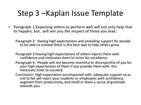 gre issue essay template workshop 9 issue essay 2014