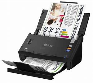 epson wf ds560 document scanner din a4 with wifi at With documents 5 wifi