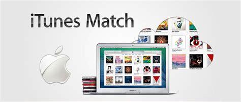 itunes match iphone itunes match itunes match features itunes match pros