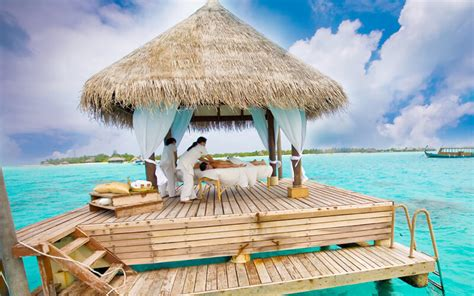 maldives holiday packages book customized maldives tours