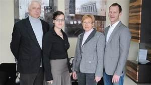 Möbel Walter Lauingen : 80 jahre m bel walter acht jahrzehnte kompetenz ~ A.2002-acura-tl-radio.info Haus und Dekorationen