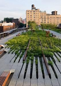 High Line Park New York : mind 10 reasons why modern minimalists are the new hippies ~ Eleganceandgraceweddings.com Haus und Dekorationen