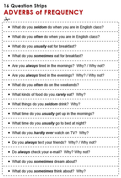 adverb worksheets 5th grade worksheets for all
