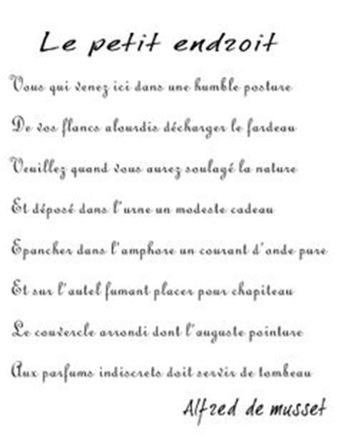 1000 images about bon 224 savoir on pinterest citations