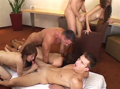 Japanese Girls Vs White Guys Free Porn Videos Youporn