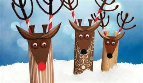 coole bastelideen zum selber machen 120 weihnachtsgeschenke selber basteln archzine net
