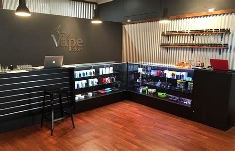 The Vape Store Now In Albury Wodonga  The Vape Store Blog. Ashley Living Room Sets. Round Dining Room Table With Leaf. Western Decorating. Decorative Storage Bins With Lids. Gift Basket Decorations. Room For Rent Orange County Ca. Living Room Furniture Leather. Ebay Room Dividers