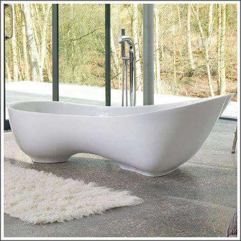 Kaldewei Freistehende Badewanne Preis  Badewanne House