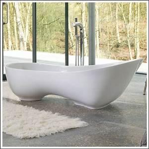 Kaldewei Freistehende Badewanne : kaldewei freistehende badewanne preis badewanne house ~ Lizthompson.info Haus und Dekorationen