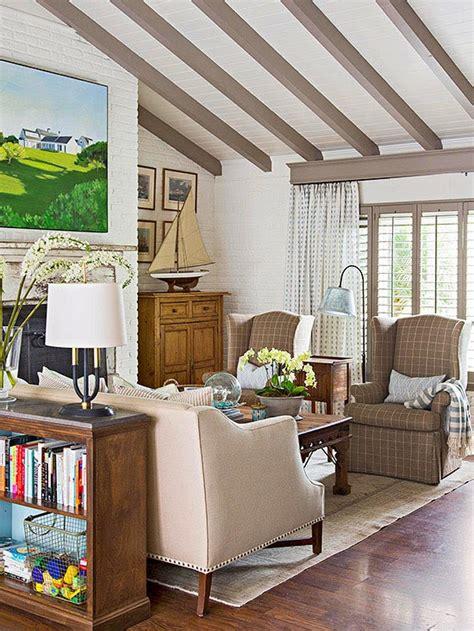 fast  easy living room furniture arrangement ideas
