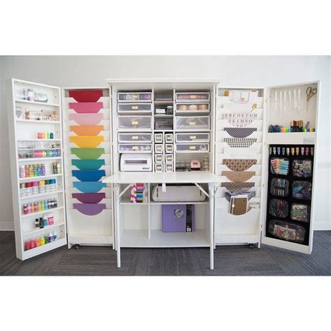 furniture pretty computer armoire for home office furniture ideas throughout small computer armoire 25 best ideas about craft cabinet on craft