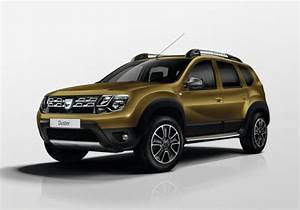 Duster Bioethanol : nouvelle gamme logan 2016 2017 2018 best cars reviews ~ Gottalentnigeria.com Avis de Voitures