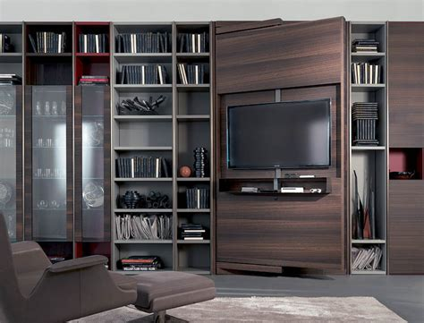 black contemporary floor l 44 modern tv stand designs for ultimate home entertainment