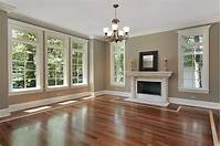 interior painting ideas Home Interior Paint | Home Painting Ideas