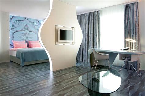 interior design berlin karim rashid nhow hotel berlin