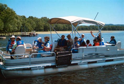 Pontoon Boats Definition by Nasa Squirrel Association Pontoon Boat Rental Physically
