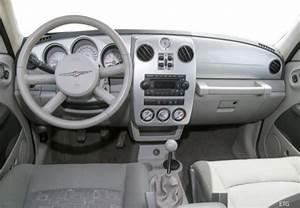 Chrysler Pt Cruiser Avis : fiche technique chrysler pt cruiser 2 2 crd touring l 39 olympia 2006 ~ Medecine-chirurgie-esthetiques.com Avis de Voitures