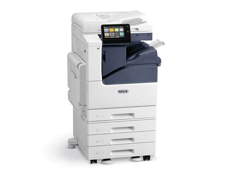 Xerox VersaLink B7025 / B7030 / B7035 - Document Network ...