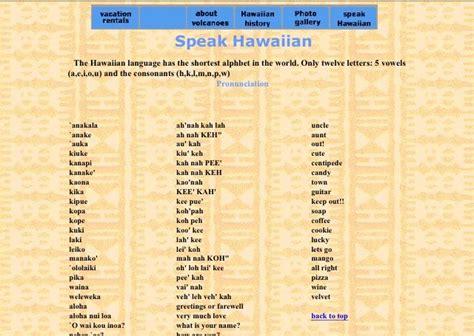Seekit safe and customizable search hawaiian phrases related keywords suggestions hawaiian m4hsunfo