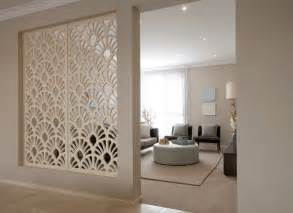 Modern Living Room Decor Ideas Tremendous Decorative Wall Paneling Decorating Ideas Gallery In Living Room Contemporary Design