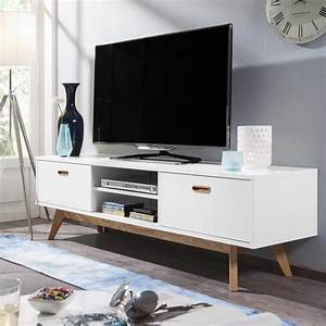 Tv Bank Selber Bauen : tv bank selbst bauen ib74 kyushucon ~ Bigdaddyawards.com Haus und Dekorationen