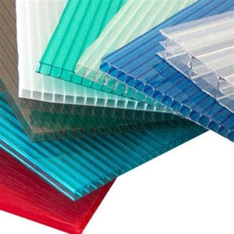 plastic sheeting global sourcing services