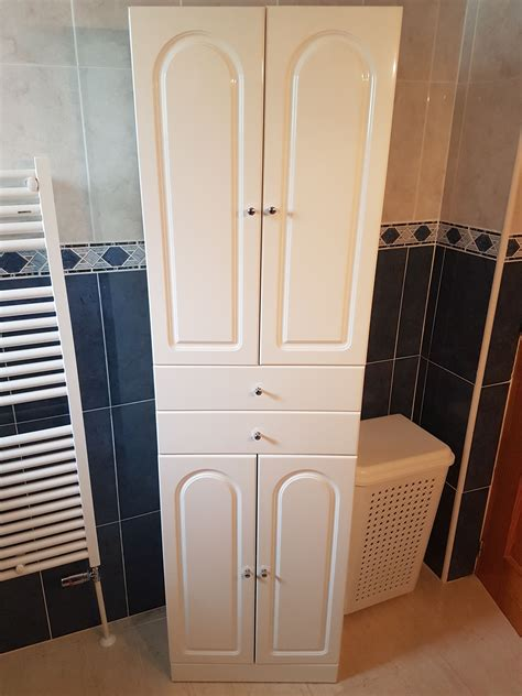 Bathroom Cabinet For Sale by For Sale Free Standing Bathroom Cabinet Buy And