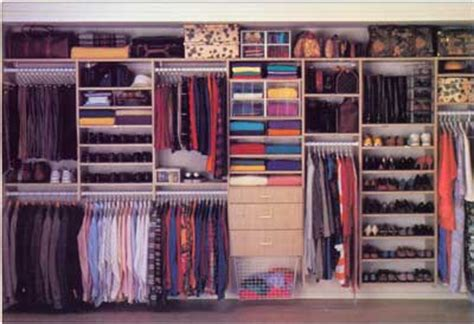 designing a his and hers closet how to design a his and