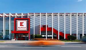 Kaufland Berlin Filialen : filialkonzepte kaufland ~ Eleganceandgraceweddings.com Haus und Dekorationen