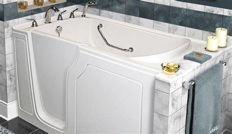 Bathroom Jet Tubs