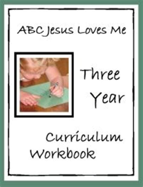 bible based preschool curriculum best 25 jesus me ideas on king jesus 98678