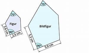 Rauminhalt Berechnen : bei hnlichen figuren k rpern fl chen und volumina berechnen ~ Themetempest.com Abrechnung