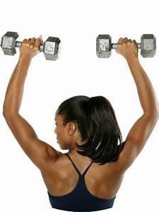 Состав средства для похудения редуксин