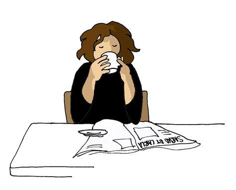 comment repondre au telephone au bureau comment ne rien faire au bureau pendant une journ 201 e mon petit bordel quotidien