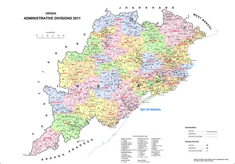 high resolution map  odisha hd bragitoffcom