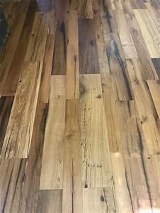 30 best parquet ancien reclaimed parquet flooring images With parquet de récupération