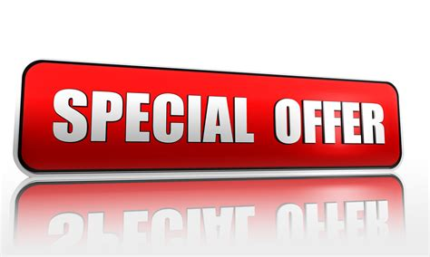 Special Offer! Bargain!!  Piano Lobby