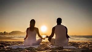 Dix Conseils De Bouddha Pour Une Vie Amoureuse  U00e9panouie